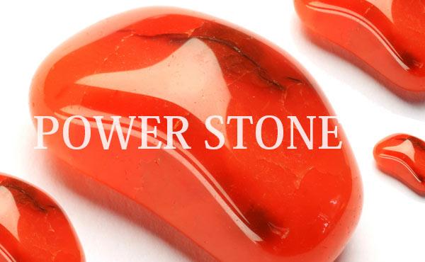 「最強パワーストーンで恋愛成就!」効果バツグン恋愛石&浄化法