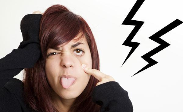 イケメンが怖い・女子が避ける5つの理由