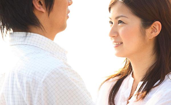 社内恋愛がバレる6つの瞬間とばれない対処法