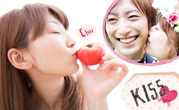 彼氏ほしい女子の妄想が暴走!憧れの初キスシチュエーション6選