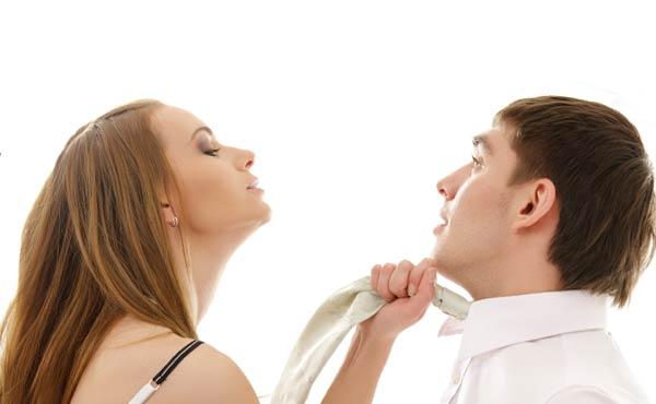 職場で嫌われる女の特徴とそれやばいでしょ!な行動【空気ヒヤッ】