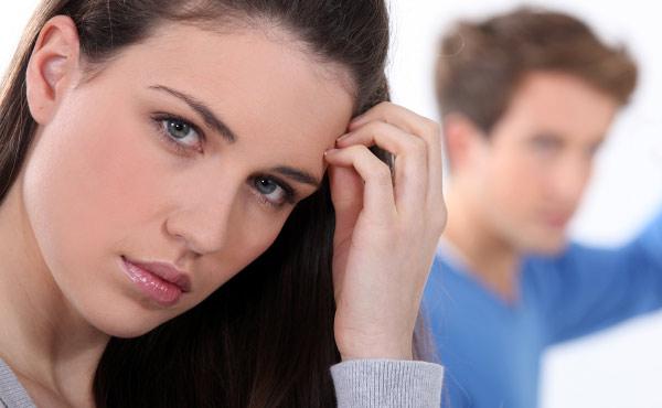 好き避けする人の特徴5つとアプローチ法