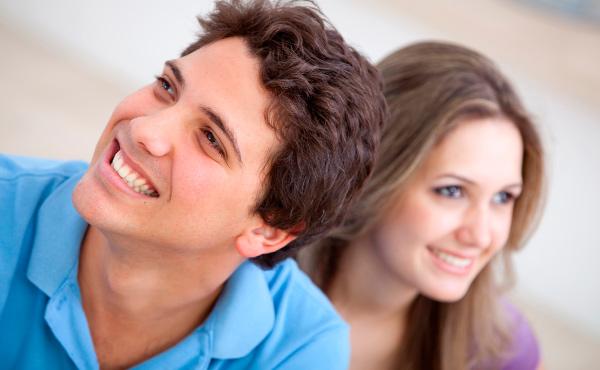 友達以上恋人未満の関係から進みたくない男性心理6つ