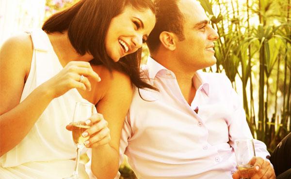 ちょっとイイ女の恋愛体質とは?羨ましい恋愛中の女性の特徴5つ