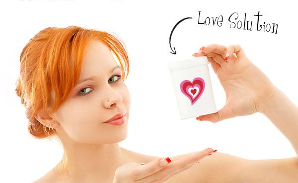 誰にも言えないツラい恋の悩み…悩めるあなたを導く4つの処方箋