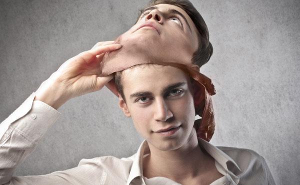 嘘つき男5つの特徴とダマされ対策