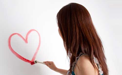 好きな人に彼女がいた…諦められない恋をしてしまったら