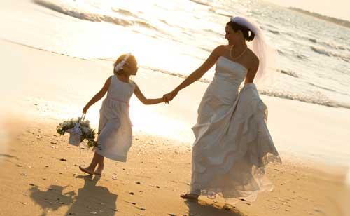 結婚へのモチベーションは秘かに保ちましょう