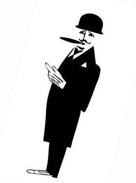 本物の紳士と女慣れした男の違いは芯のある立ち振る舞いができるかどうか