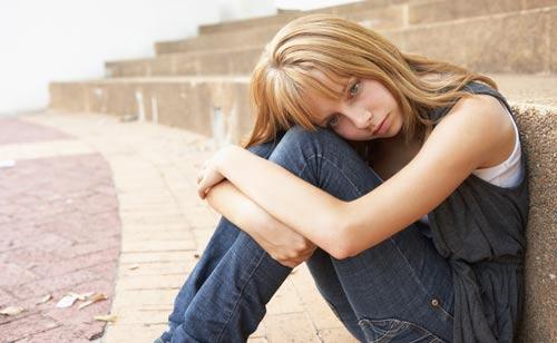 男運の悪さの原因は何?不幸な恋の連続に疲れた女性