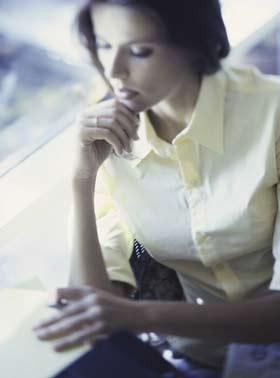 好きな人が彼女持ちと言うハードルの高い恋は辛さを耐え抜くメンタルが必要