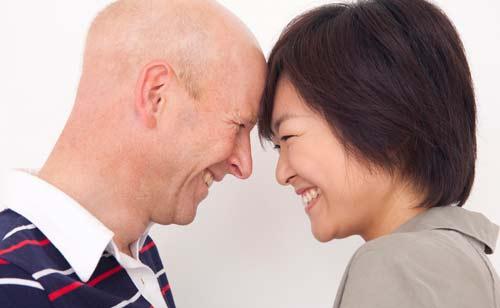 彼氏と喧嘩をしてもキチンと仲直りをして前よりも仲良しになりましょう