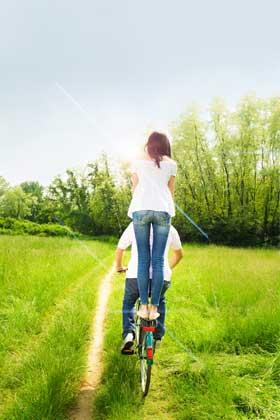 貧乏でも幸せは掴める!幸せの形は貴方次第です!