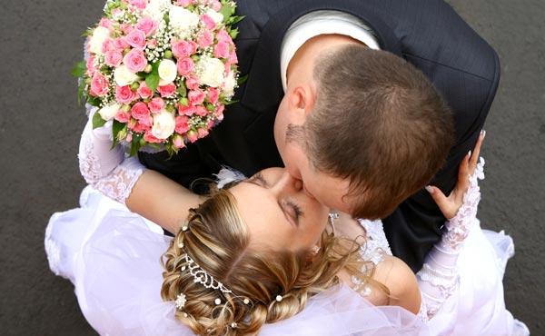 結婚式はオリジナルの意味を込めてこそ一生輝く思い出になる!
