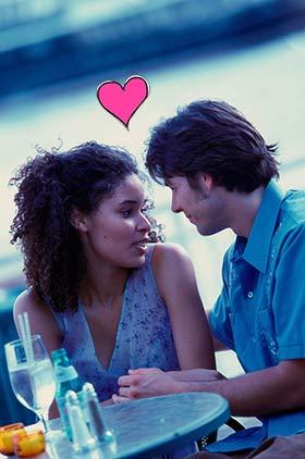 恋の賞味期限が切れたあとも愛する女性
