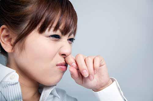 くしゃみは恋人との何かの予兆