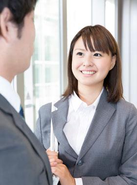 美しい日本語を話そう