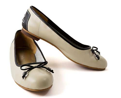 デートに大事な靴選び