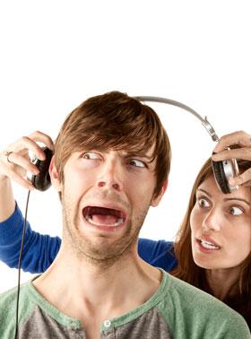 録音した自分の声が嫌い!