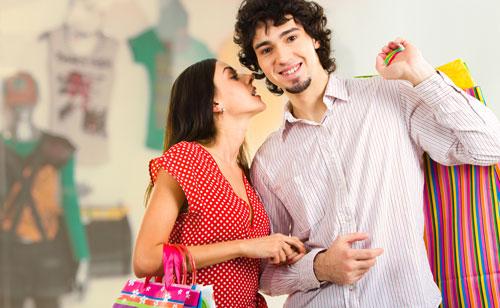 デートのど真ん中は告白のタイミングとしてアリ?
