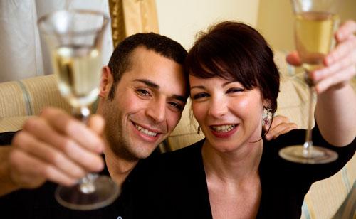 ワインをおいしく飲みたい!